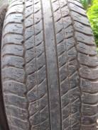 Dunlop Grandtrek AT20, 275/65R17