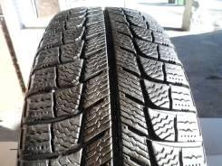 Michelin, 205/60R16