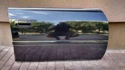 Chaser 100 дверь передняя правая 6n9