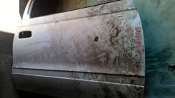 Дверь Toyota Caldina ST190