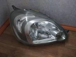 Фара правая Xenon 52-108 Vitz RS 10-13 Кузов 02-05