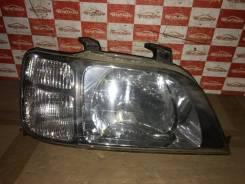 Фара правая Honda CR-V RD1 (0337607)