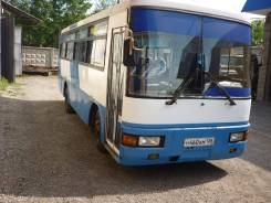 Asia. Продается автобус Азия-Космос, 33 места