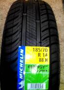 Michelin Energy Saver+, 185/70 R14 88H
