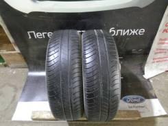 Michelin Energy E3A, 195/65R15