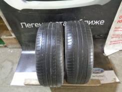 Michelin Primacy HP, 205/55R16