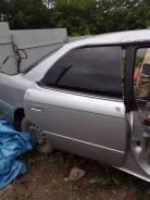 Дверь задняя правая Toyota Vista