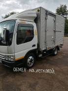Mazda Titan. Продам грузовик, фургон 4330 куб. 2000 кг. В отличном состоянии Mazda, 4 330куб. см., 2 000кг., 4x2