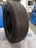 Pirelli P6000, 205/65R15