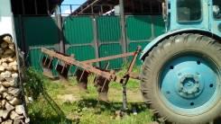 ЛТЗ Т-40АМ. Продается трактор