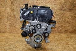 Двигатель 940C1000 Fiat Doblo 1.6D