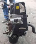 Двигатель 199A4000 Fiat Grande Punto 1.2B