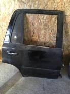 Дверь задняя Honda CR-V RD1 правая