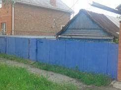 Срочно продаётся участок!. 7кв.м., собственность, электричество, вода