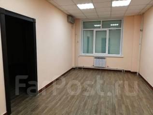 Аренда нежилого помещения. 47кв.м., улица Крестьянская 179, р-н ЖД вокзал