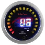 Датчик температуры охлаждающей жидкости, воздуха. Opel Combo