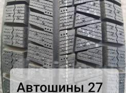 Bridgestone Blizzak Revo GZ. Всесезонные, 2018 год, без износа, 4 шт