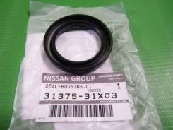 Сальник гидромуфты NISSAN ATM NS B15 / C11 / E11 / K11 / K12 / P11 / P12 / Z10 / Y11