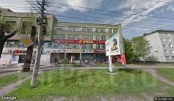 Сдаются офисные помещения от 20 м2 до 40 м2 . На 2 этаже. 100,0кв.м., улица Зейская 225, р-н На пересечении ул.Зейской и ул. Светителя. Иннокентия