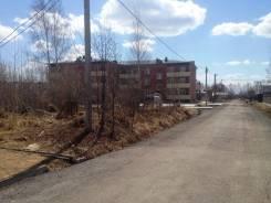 Продам земельный участок по Восточному шоссе (ул. Морошковая). 1 000кв.м., собственность, электричество, вода
