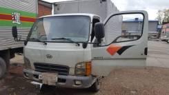 Hyundai. Продаётся грузовик хундай, 3 600куб. см., 3 000кг., 4x2