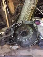 Акпп Nissan Bluberd SR18DE RL4F03A