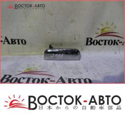 Ручка багажника Toyota Cami J122E K3VE (6921087214)