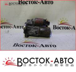 Стартер Nissan Terrano LR50 VG33E (233000W011,STM3045)