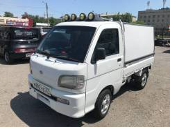 Daihatsu Hijet Truck. Продам грузовик, 700куб. см., 1 000кг., 4x2