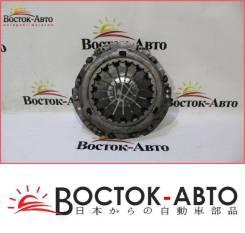 Корзина сцепления Toyota Carina ST170 4SFE (3121032051,3121032074)