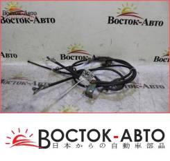 Трос ручника Toyota Funcargo NCP20 1NZFE (4642052040,4643052040)