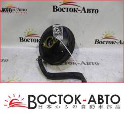Вакуумный усилитель тормозов Toyota Starlet EP81 4EFE (4461010190,4461010240,4461010160)
