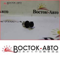 Прикуриватель Toyota Vista ZZV50 1ZZFE (85520-28010)
