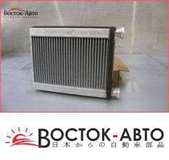 Радиатор отопителя Toyota Vitz SCP10 1SZFE (8710752010, 8710752050)