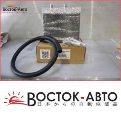 Радиатор отопителя Nissan Sunny FB15 QG15DE (271404M405, 271404M400, 271404M500)