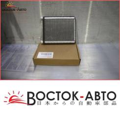 Радиатор отопителя Toyota Corolla ZZE121 1ZZFE (8710712540,8710720720, 8710720740, 8710721010, 8710732130, 8710705090)