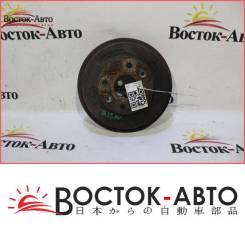 Барабан тормозной Mazda Familia BJ5W B5 (B59626251D)