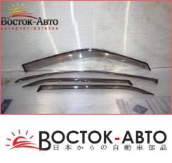 Ветровик Toyota Corona Premio AT211 7AFE
