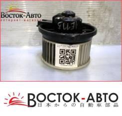 Моторчик печки Toyota Sprinter Carib AE115 4AFE (8710312030)