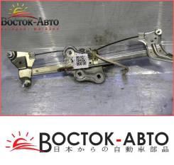 Стеклоподъемный механизм FR Toyota Chaser GX100 1GFE (6981022310), правый передний