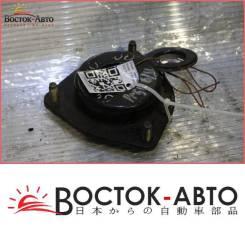 Опора амортизатора F Nissan Terrano PR50 TD27TI (543200W000), передняя