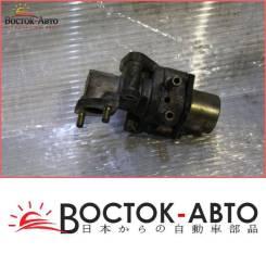 Клапан EGR Toyota Corona Premio ST210 3SFSE (2562074340)