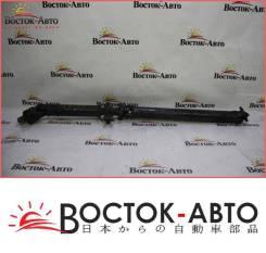 Карданный вал Toyota Mark II GX105 1GFE (371002A250)