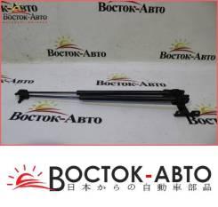 Амортизатор двери багажника Nissan Terrano R50 TD27TI (904600W000)