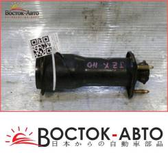 Опора амортизатора R Toyota Mark II GX110 1GFE (4875051010), задняя
