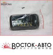 Ручка двери внутренняя R Toyota Caldina ST190 3SFE (6920520110C0), правая