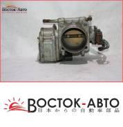 Заслонка дроссельная Mitsubishi Lancer Cedia CS5W 4G93 (MN153350)