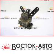 Блок abs Toyota Corona Premio ST210 3SFE (4405021010)