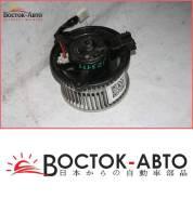 Мотор печки Toyota Crown JZS151 1JZFE (8710330310)