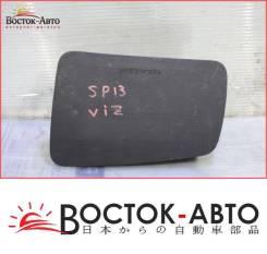 Подушка безопасности L Toyota Vitz NCP13 1NZFE (7397052020B0,7397052130B0), левая